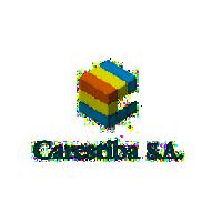 CARESTIBA