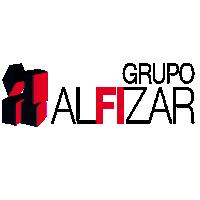 GRUPO ALFIZAR