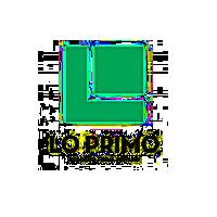 LO PRIMO