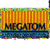 MEGATOM