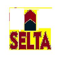 SELTA